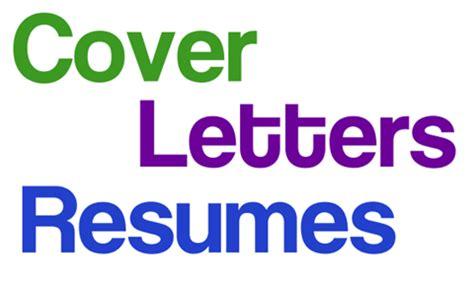 Best professional resume writer ca