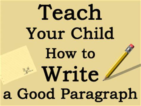Write My College Essay for Me: 100 Original EssayShark